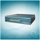 ASA5505-SEC-BUN-K9 Cisco Firewall ASA 5505 Sec Plus Appliance with SW, UL Users, HA, 3DES/AES