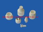 Ceramic Lamp Socket