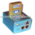 Unlock box,Unlocking box, Unlock Chip, unlock tool- Alibaba Box II