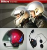 bluetooth helmet /bluetooth interphone headset for universal helmet