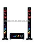 Home Karaoke KTV Speaker Theatre Amplifier 158-2.1