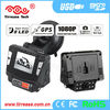 hd car dvr black box