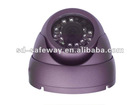 Excellent Night Vision Side Camera