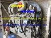 CUMMINS KTTA19 C700 diesel engine