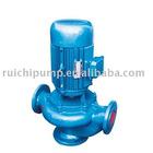 CGW Mud Pump