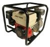 UK JENSENPOWER 2 Inch 6.5hp Gasoline engine water pump