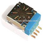 Defrost Timer,Korea type refrigerator defrost time