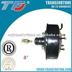 Brake Booster for ISUZU 223-01705 4BA1 NHR