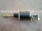 Dongfeng Cummins clutch servo,booster assembly 1608010-T0501