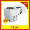 Tecumseh Monoblock condensing unit for cold storage room