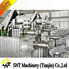 Automatic Instant Rice Vermicelli Production Line