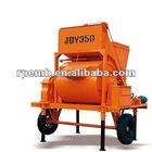 JDY Series Concrete Mixer JDY35 for sale