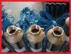 deep well bore pump,stainless steel,CE list
