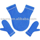 fleece gloves,winter gloves,gloves