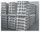 99.85 type Aluminum ingot