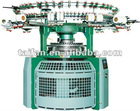 Top Selling in North China--Doubleloop Terry Knitting Machine(Taifan)
