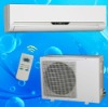 24000BTU Air Conditioner Split Wall Mounted Type (F Series)