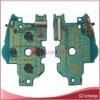 PCB for PSP 1000 PCB Board