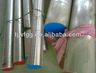 ASTM A479 316L stainless steel shaft
