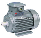 Three Phase Induction Motor 50/60Hz