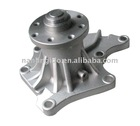 Isuzu 4JA1/4JB1T Water Pump 8-94140-341-2