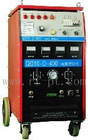 QD-10 High Speed Arc Spray Equipment