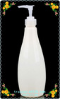 1000ML shampoo, Liquid shampoo,1000ML shampoo, Liquid shampoo