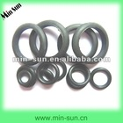 Hot Sell Useful Silicone O Ring