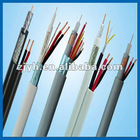 FEP of FEP cable