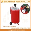 80L/100L/150L/180L foam machine for car wash,car wash foam equipment,foam car washing machine