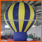2012 newest inflatable advertising balloon