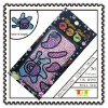 PATTERN CHARACTER RHINESTONE ADHESIVES DIAMOND STICKERS