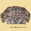 men's jacket army jacket