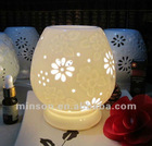 Ceramic Aroma Lamp Fragrance Lamp Oil Warmer