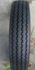 Motorcycle tyre and inner tube 4.00-8