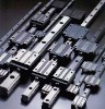 Linear Guide guide rail