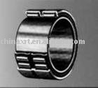 HK4520 Needle Bearings