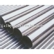 Stainless Steel Welded Pipe(Oval U Channel Pipe)