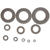 Steel Washers AS2035 AS4060
