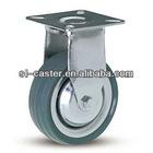 3 Inch Caster Wheel