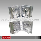 Plastic Injection Moulds Supplier&factory (OEM&ODM)