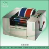 CB165-B Multi-section printability tester