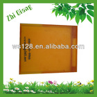 Note Box with gift Pen