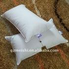 Compare pillow inner ,comfortable pillow inner,customize pillow inner