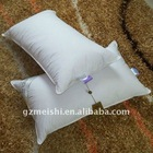 Compare pillow inner ,comfortable pillow inner,customize pillow inner