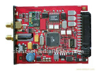Programmer Module PCBA, PCB assembly, PCB Fabrication, OEM/ODM service for PCB/PCBA