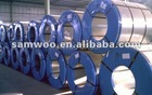 Full Hard Cold Rolled Steel Strips / CRC