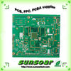 FR4 Bare Board PCB Manufacturer
