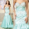 em192----2010 new coming sexy prom dress