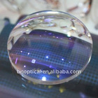 1.67 Aspheric SV optical lenses